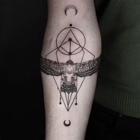 geometric tattoo ink master best 25 geometric tattoo animal ideas on pinterest