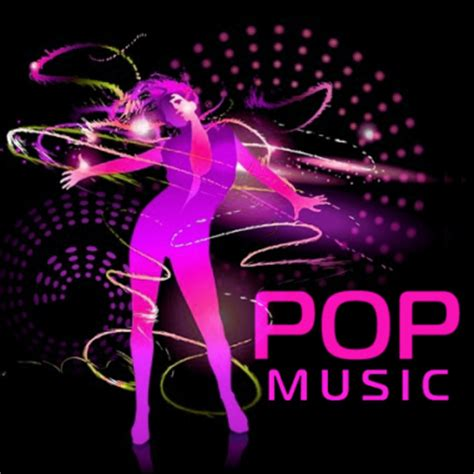 popmusic com royalty free pop music royalty free songs independent