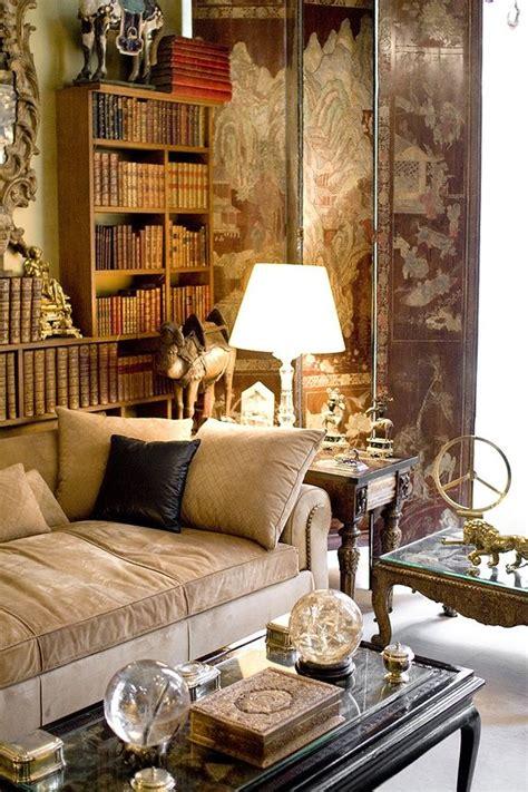 Coco Chanel Interior Design by Coco Chanel Appartment Chanel