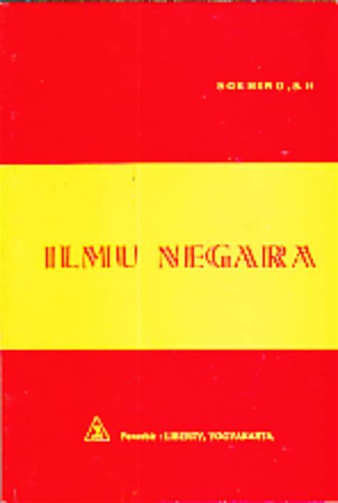 Pengantar Studi Hubungan Internasional By Sorensen buku buku hukum martono