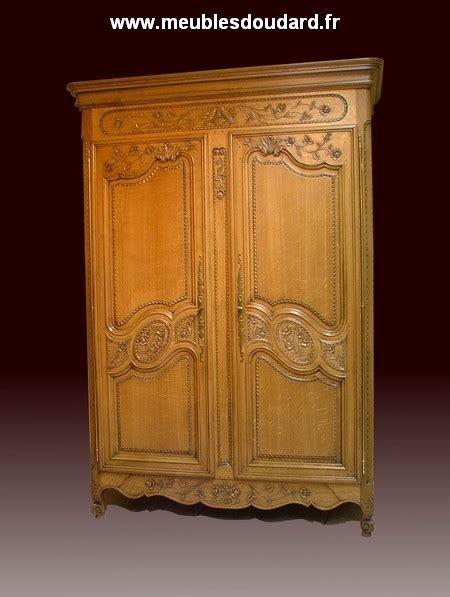 prix armoire normande prix armoire normande my