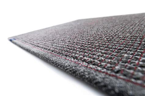 abgepasste teppiche teppich zopfmuster 10503020171004 blomap