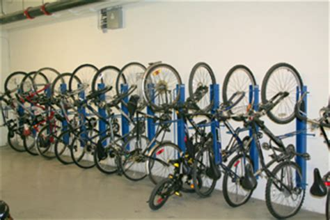 Bike Rack Parking Systems bike rack ca specializing in bicycle parking systems