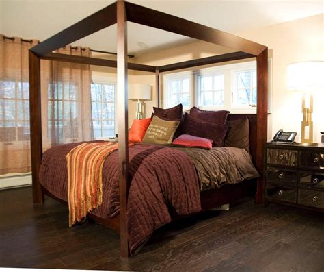 15 master bedrooms with hardwood flooring 15 master bedrooms with hardwood flooring