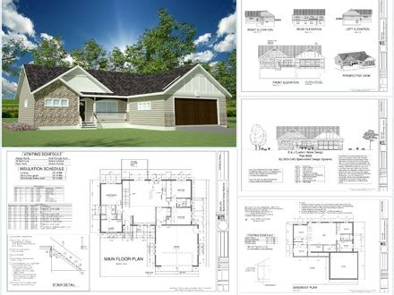 40x80 house plan pole barn house plans blueprints 40x80 pole barn house plans spec house plans