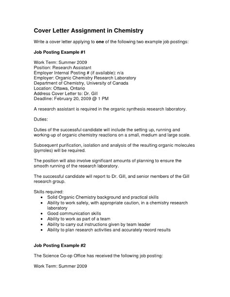Cover Letter For Promotion To Assistant Professor application letter for promotion to associate professor