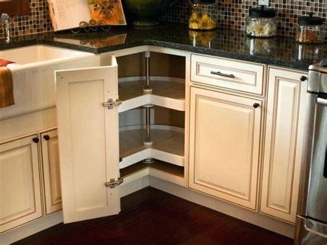 kitchen cupboard ideas kitchen cupboard ideas corner kitchen cabinet ideas