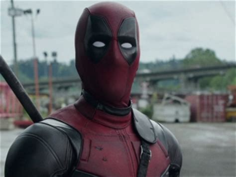 deadpool 2 metacritic deadpool trailers and metacritic