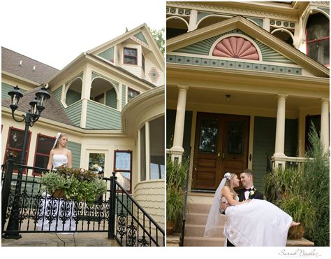 tapestry house fort collins tapestry house fort collins colorado wedding photographer chris tiffany sarah