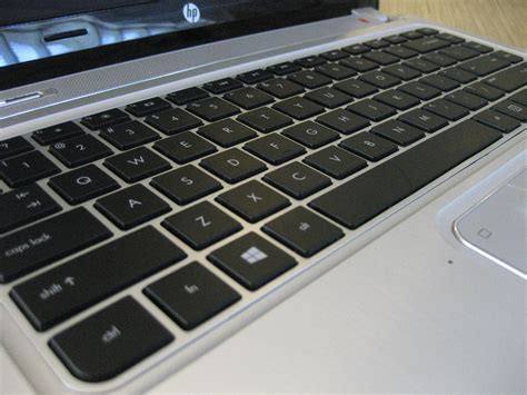 Repair Keyboard Laptop Hp Laptop Repair Rochester Ny Hp Laptop Computer Repair