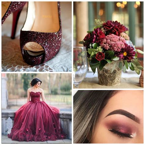 quinceanera themes red shoes for fashion forward caign and pumps