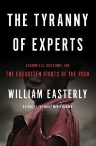 the tyranny of metrics books why foreign aid hurts the poor