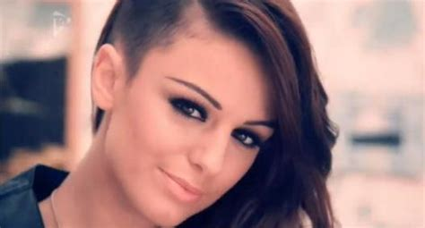 cher mp watch with ur love cher lloyd featuring mike posner free