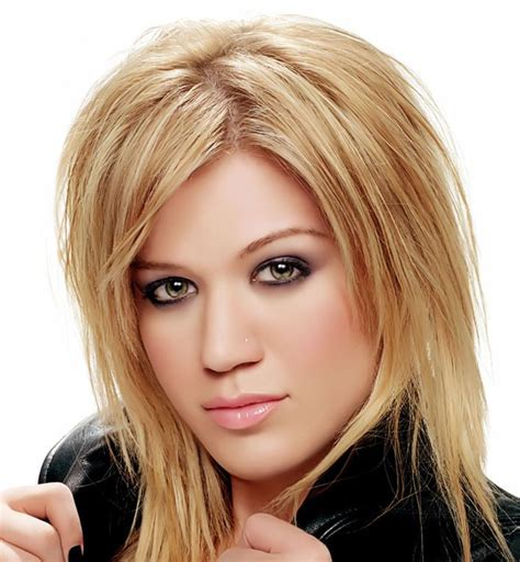 hairstyles fine hair 2014 2014 medium length hairstyles for fine hair