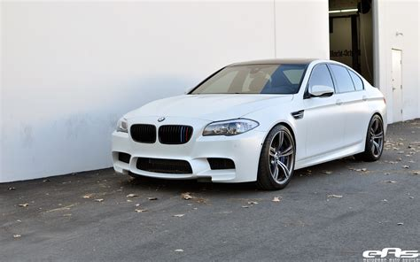 F10 Bmw Bmw M5 F10 Tuning By Eas Bmw Post