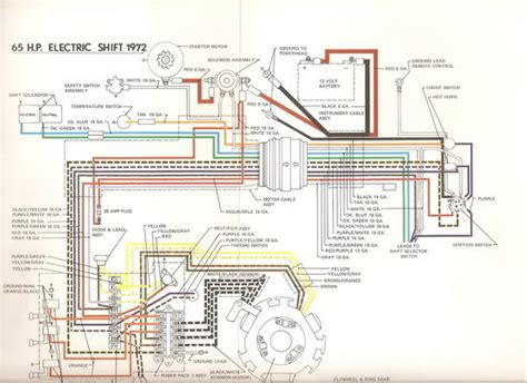 1991 mercury 40 hp wiring diagram get free image about