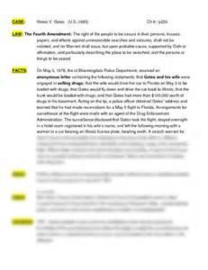 case briefing template bestsellerbookdb