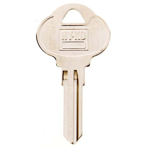 home depot key key designs home depot home and