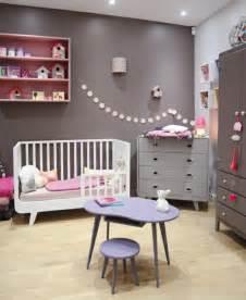 deco chambre bebe gris la chambre 224 coucher fra 238 cheur en gris oui c est