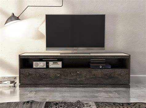 move 2 modern tv stand by up huppe 3 312 00 tv stands huppe cloe tv stand tv base unit hupp 233 canada brands