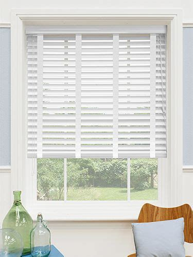 the perfect office hover camera hd pavilion all in one best 20 white wooden blinds ideas on pinterest