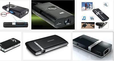 Jual Proyektor Mini jual proyektor portable mini