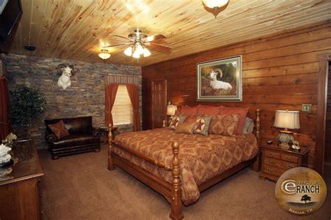 hunting bedroom ideas hunter s master bedroom at texas elk hunting photos