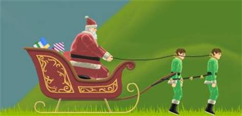 happy wheels full version santa happy wheels game giant bomb