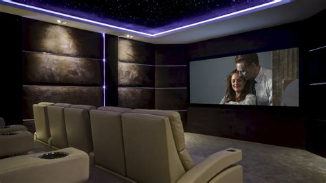 home cinema artcoustic loudspeakers