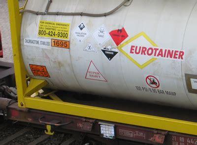 Aufkleber Auf Kennzeichen Urteil by Container Kennzeichnung Gefahrgut Foren De