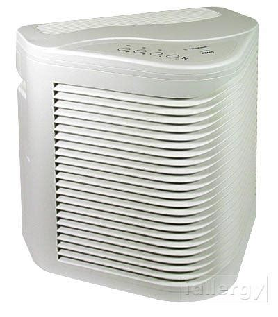 bemis true hepa air purifier 200 001 iallergy