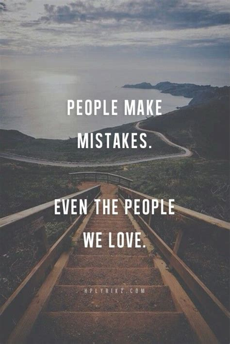 5 mistakes people make when living together before they people make mistakes pictures photos and images for
