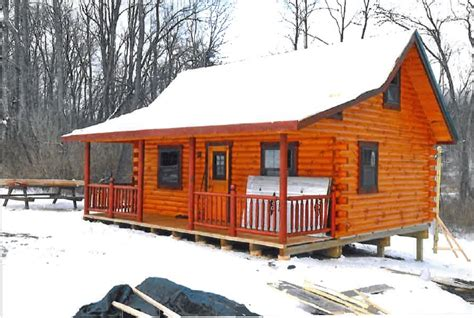 Log Cabin Kits Ohio by Log Cabin Photo Gallery Log Cabins Wayside Lawn Structures