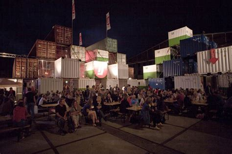 charming Buy 3d Printed House #2: O+A-Recycled-Containers-City-Amsterdam-7.jpeg