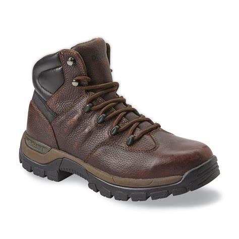 diehard boots review diehard s 6 quot soft toe work boot brown shop your