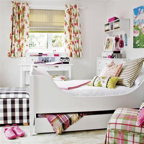 decoraci n habitacion infantil tips b 225 sicos para la decoraci 243 n de habitaciones infantiles