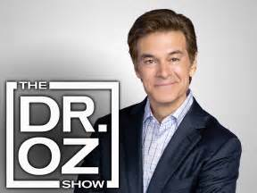 Dr oz probiotics recommended 2014 a online health magazine for daily