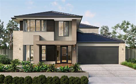 design house savannah explore the brand new savannah home design with the x factor