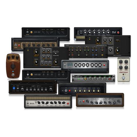 eleven rack outputs avid eleven rack pro tools 1 year 171 guitar multi effects