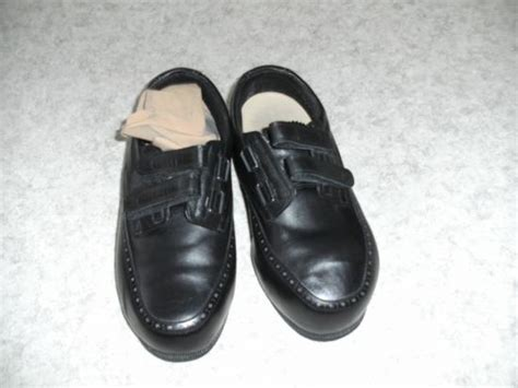 Schuhe Polieren Ohne Schuhcreme by Schuhe Polieren Mit Nylonstrumpf Frag Mutti