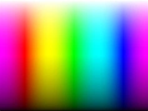 toutes les couleurs file spectrum 2400 1800 s g png wikimedia commons