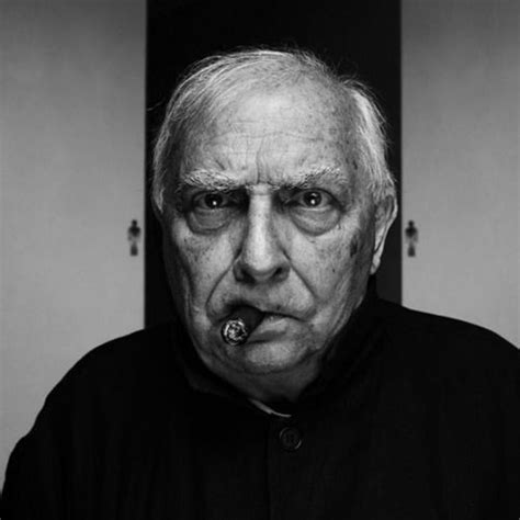 claude chabrol director claude chabrol 1930 2010 french film director a