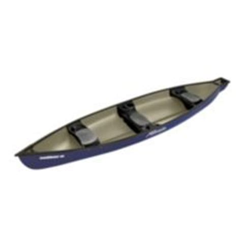 canoes canadian tire sun dolphin mackinaw square stern canoe 15 6 ft