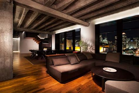 penthouse appartments luxury penthouse apartment in canada