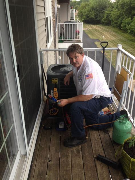 Ameriserve Plumbing by Easton Plumber Plumbing Ameriserve 610 258 2591