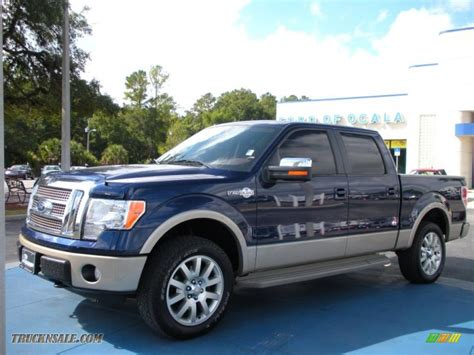king cab ford f150 ford f150 97 king cab autos post