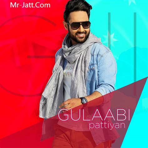 song mr jatt gulabi pattiyan mr jatt gill ranjodh mp3 song
