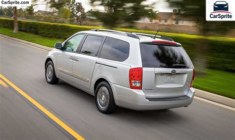 kia price in uae kia carnival 2017 prices and specifications in uae car