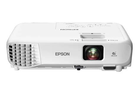 epson home cinema 760hd look review projector reviews