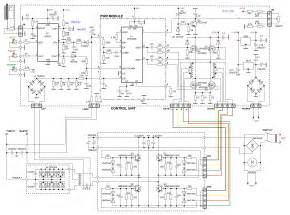 ranger 8 welder wiring diagram wiring diagram website